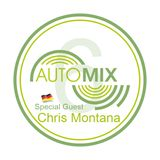 AutoMix Webcast #6 Special Guest Chris Montana