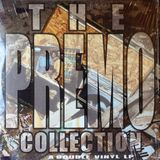 DJ Premier - The Premo Collection (1999)