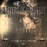 Bodyshock & Dyprax - Masters of Hardcore · Raiders of Rampage