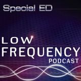 Low Frequency Podcast #22