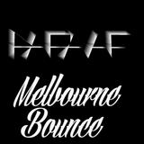 Bounce mix - WillSparks/JungleJim/Nirvana/IggyAzalea - Danaan