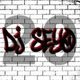 DJ SeYo - Thunder