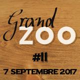Grand Zoo #11