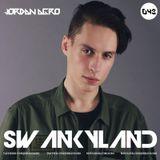 SwankyLand #048