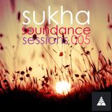 Sukha_-_Soundance Sessions 005