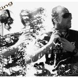 SONIC VOL.IV Mix By Dj King