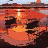Setouchi Balearic DSK mix