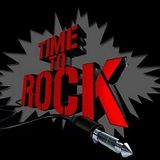 Rock On The Road (GHS-Radio.net 31-1-12)