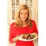 Kathy Freston: You Can 'Lean-In-To' Vegan!