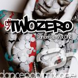 Episode 2: LIVE: DancePop Mix ONE