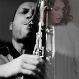 PLAY MISTY FOR ME #12 - Manuel Hermia & Les Stances à Sophie