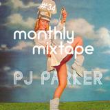 Mixtape #34