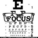 Figmix - Focus 1.20.13