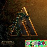 Asteria Music Festival Mix Submission #2