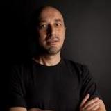 Dino Angioletti @ Mastermix - Radio Italia Network