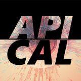 N.w.E  (Hybrid Set) @ Apical Records Podcast #022