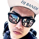 DJ BANDI's HouseBox Mini Mix