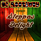 Reggae Vibes: Steppas Delight