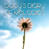 Daisy's Diary Of Melodies - sweet sturdy soulfulness