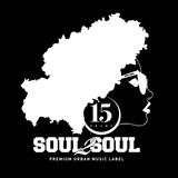 SOUL2SOUL IBIZA @SWAG CLUB, PLAYA D'EN BOSSA-PROMOTIONAL MIXTAPE BY DJ STEVE MONEY & JUNIOR JERIKO