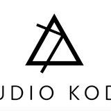 #Underworld Movement #2 by Audio KoDe_January062017
