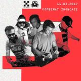 kombinat showcase 11.03.2017