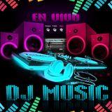 Dj Music - Farra Discoteca Rumba - Mambo - Exitos Electro 25-09-14