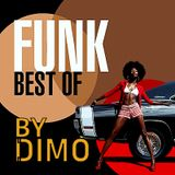 FunK  Best Of -Reconstructed Mix  -Summer 2018