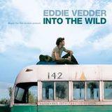 Eddie Vedder - Into The Wild (11/4 2016)