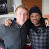 Ron Trent - 60 Minute Mix for Gilles Peterson Worldwide - 07.11.2014
