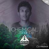 SEOZYKLO - CHEMICAL ROMANCE 05