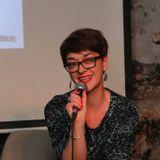 Jelena Višnjić: Biti feministkinja jedna je društvena, aktivistička i teorijska privilegija