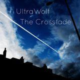 UltraWolf - The Crossfade (06.11.12)