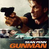 Gunman, chronique