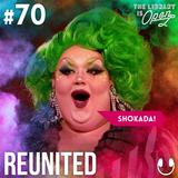 #70 Reunited