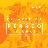 Exlayer - Perreo Fin de año Viudas