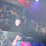 Zzino @ Montini Club - B2B One Year 14.01.2012'