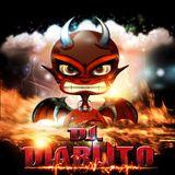 Tropical del Bravo Mix by DJ Diablito