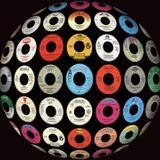 Deep House Mix #208 from DJ Sredna