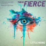 The Sessions #77 : FIERCE [Deep House / Nu Disco]