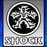 shock records vol 4 mix