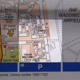 P24 Waddington
