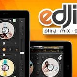www.e-djing.com ,  Best regards to the creators of this software ! This is the result !!!