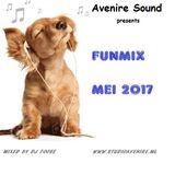 Funmix Mei 2017