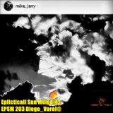 Eplicticall Sun Melodies EPSM 203 Diego Varela.mp3(98.8MB)