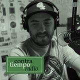 Contratiempo Radio • 08-11-2019 • Radio en Español • Gran OM: Propaganda y Conciencia