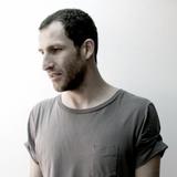 Matthias Tanzmann @ Tronic Love (BigFM) - April 2012