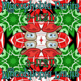 Psychedelic Chill to Midtempo @ Mycophobia Purim