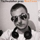 MonTana  Bochummus Podcast 2