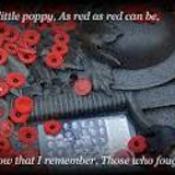 Suzanne Hunter Creates Honour our Heroes PART 3 remembrance show